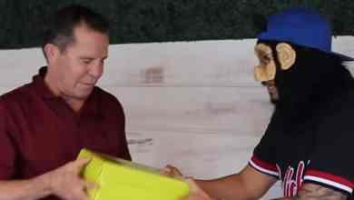 VIDEO-Julio-César-Chávez-explota-contra-youtuber-por-un-regalo