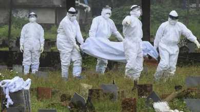 Virus-Nipah-la-peor-pandemia-que-la-humanidad-enfrentaría-experto