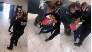 Investigaran-policias-por-someter-a-mujer-agresiva