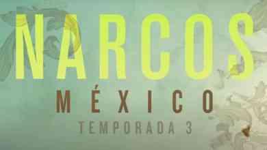 Los-narcojuniors-reales-de-la-serie-Narcos-México-3