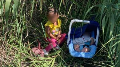 Bebito-y-su-hermanita-fueron-abandonados-Rio-Bravo