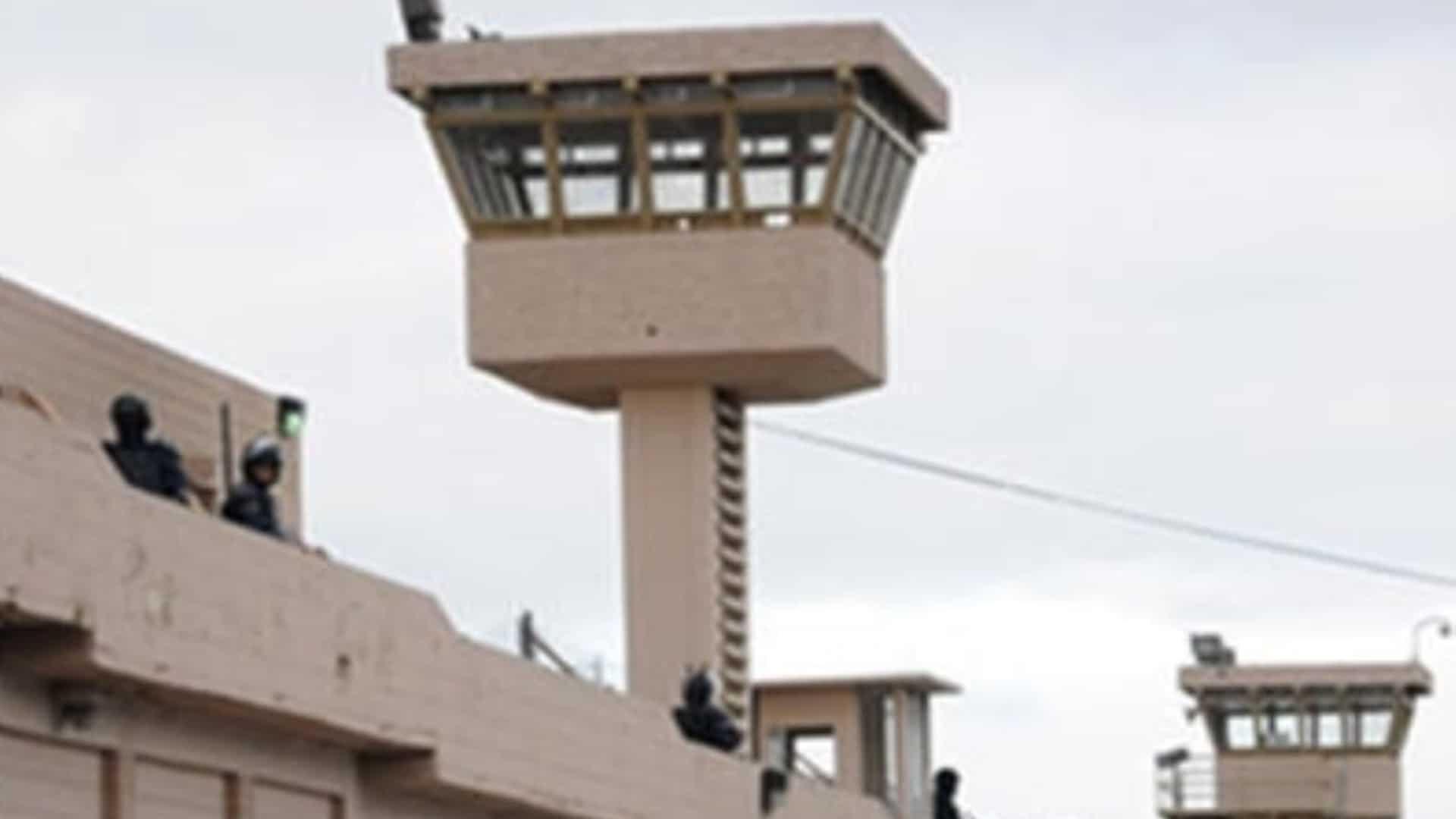 Liberaran-a-personas-torturadas-sin-condena-en-Mexico
