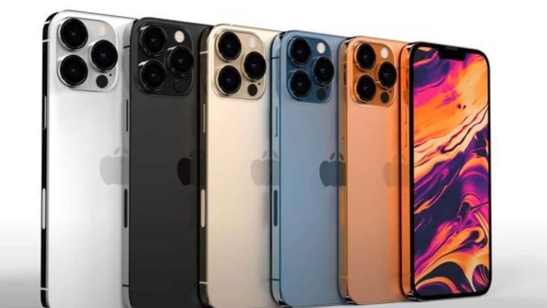 Apple-lanza-actualizacion-de-emergencia-tras-hackeo