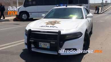 Policía-de-Mexicali-vulnera-derechos-humanos-emiten-recomendaciones