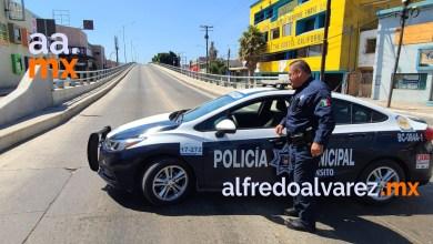 Cerrarian-Puente-El-Chaparral-por-fallas-estructurales