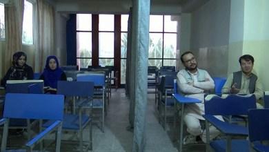 taliban-permite-que-mujeres-estudien-pero-separadas
