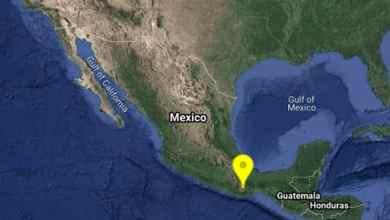 Sismo-de-4.8-sacude-Oaxaca