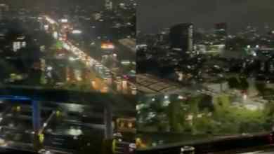 VIDEO-Así-vivieron-ciudadanos-el-terremoto-de-7.1-al-sur-de-México