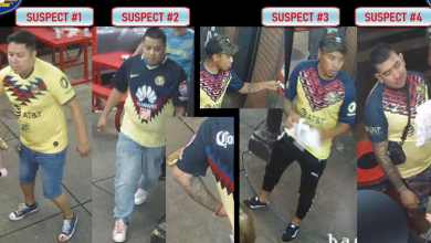 VIDEO-Detectan-a-posibles-asesinos-de-aficionado-del-América