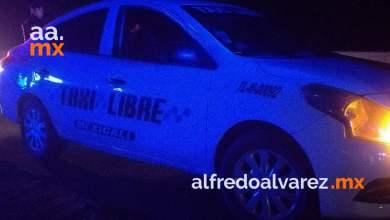 Fallece-taxista-agredido-durante-asalto
