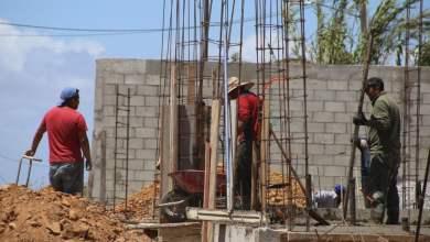 Tijuana-regulariza-más-de-700-obras-en-primer-semestre-de-2021