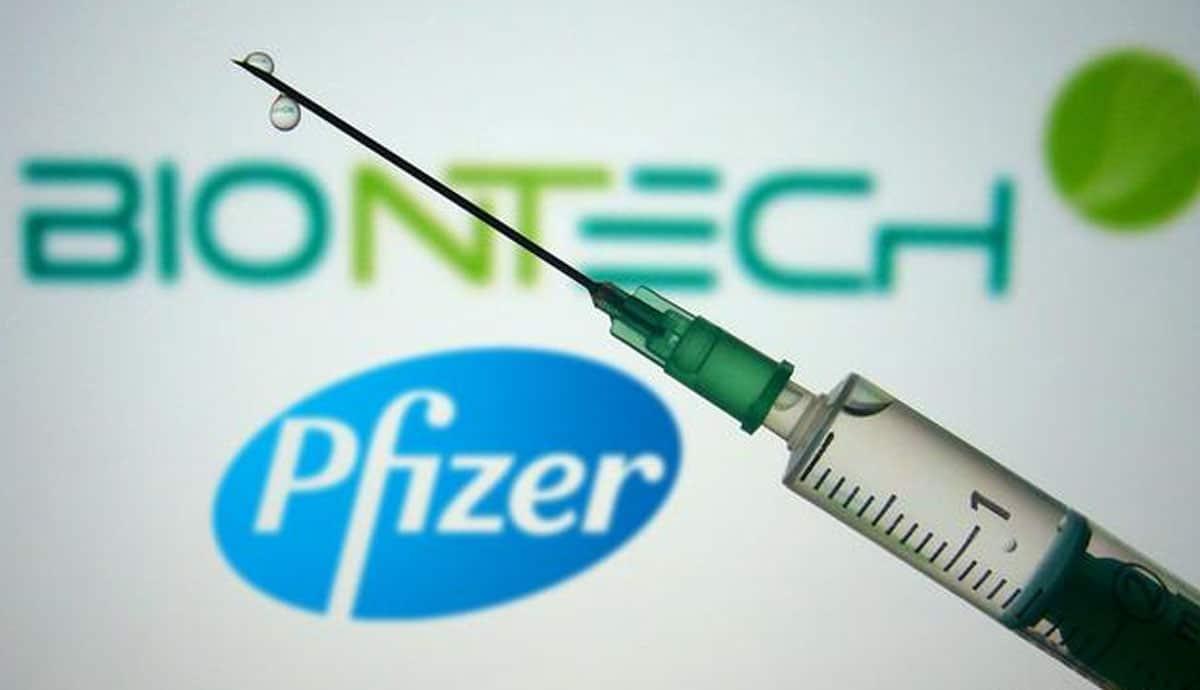 BioNTech-vacunaría-a-menores-entre-5-y-11-años-en-octubre