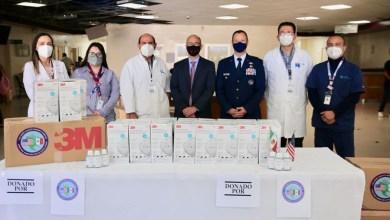 Consulado-de-EU-y-Comando-Norte-donan-equipo-médico-al-HGT