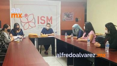 14-aspirantes-competirán-por-la-coordinación-ejecutiva-del-ISM
