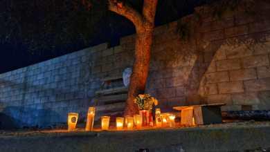 niño muere en Tijuana por asfixia en reto tik tok
