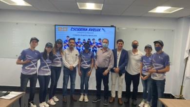 Participarán-alumnos-de-Cobach-Sonora-en-final-de-Fórmula-1-In-Schools-en-Reino-Unido