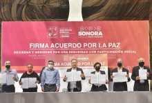 Gobierno-de-Sonora-y-sociedad-firman-Acuerdo-por-la-Paz