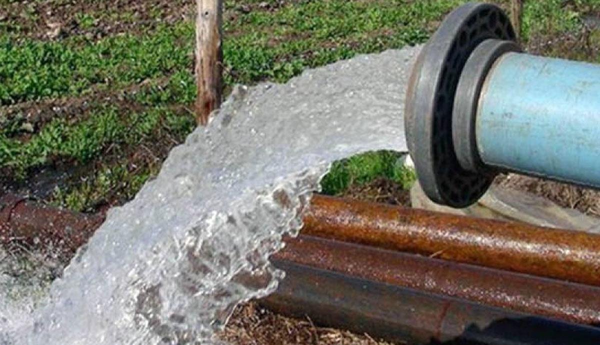 Arriesga-municipalización-finanzas-de-organismos-de-agua-CILA