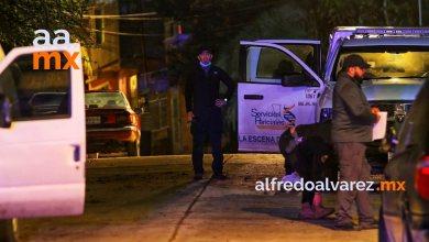 Asesinan-hombre-unos-metros-donde-atacaron-ninos