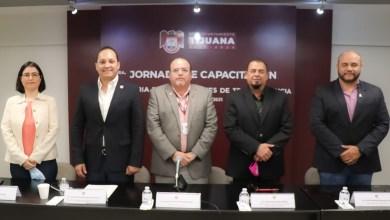 Tijuana-de-los-primeros-ayuntamientos-suscritos-al-INAI