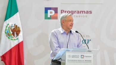 AMLO-realizará-asamblea-en-3er-aniversario-de-administración