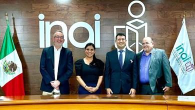 Alcaldesa-de-Tijuana-se-reúne-con-titulares-del-INAI