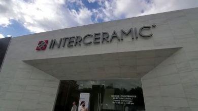 interceramic tijuana 3