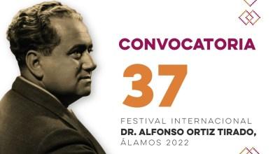 ISC-lanza-convocatoria-para-Festival-Alfonso-Ortiz-Tirado