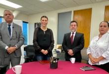 Marina-del-Pilar-anuncia-nuevos-nombramientos-para-su-gabinete
