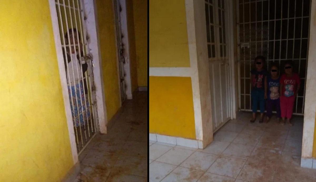 Quinceañera-huye-de-su-violador-y-policías-la-arrestan