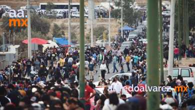 Baja-California-con-más-restricciones-ante-Covid-19
