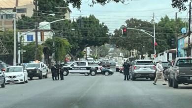 Baja-California-sigue-ascendiendo-en-índices-delictivos