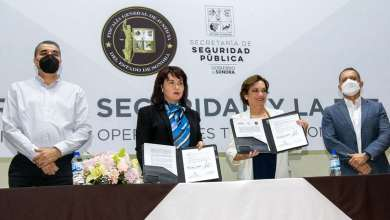 SSP-y-FGJE-trabajan-con-inteligencia-para-generar-seguridad-en-Sonora
