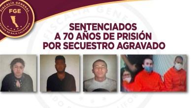 Setencian-a-décadas-de-prisión-a-tres-por-secuestrar-a-familia