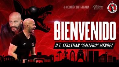 Sebastián-Gallego-Méndez-nuevo-entrenador-de-Xolos
