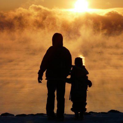 fog-79456_1280