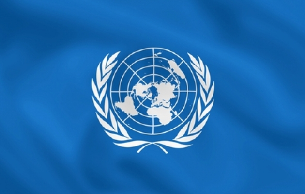 Naciones Unidas: entre la utopía y la esperanza.
