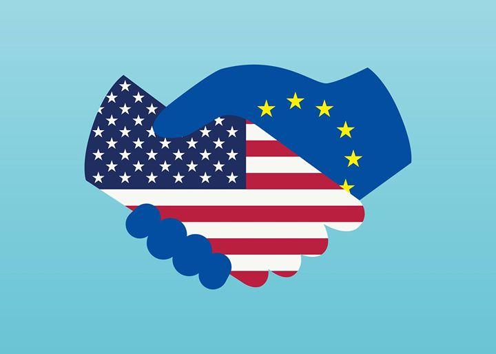 Integración o subordinación: La historia del Tratado Transatlántico de Comercio e Inversión (TTIP)