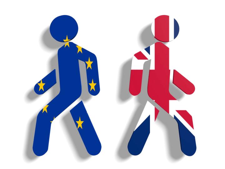 Brexit: causas reales y ocultas