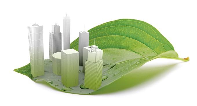 La ciudad sustentable y el turismo.