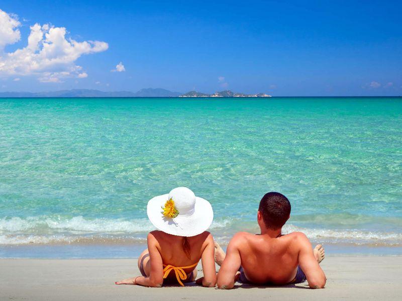 Turismo: un cambio de paradigma.