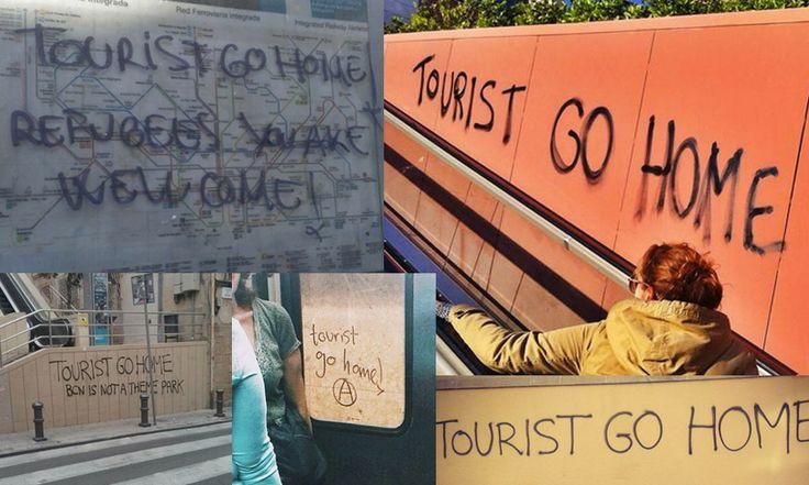 La sociedad, la cultura y el turismo