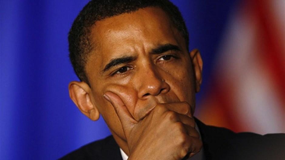 Obama ha perdido más que la elección.