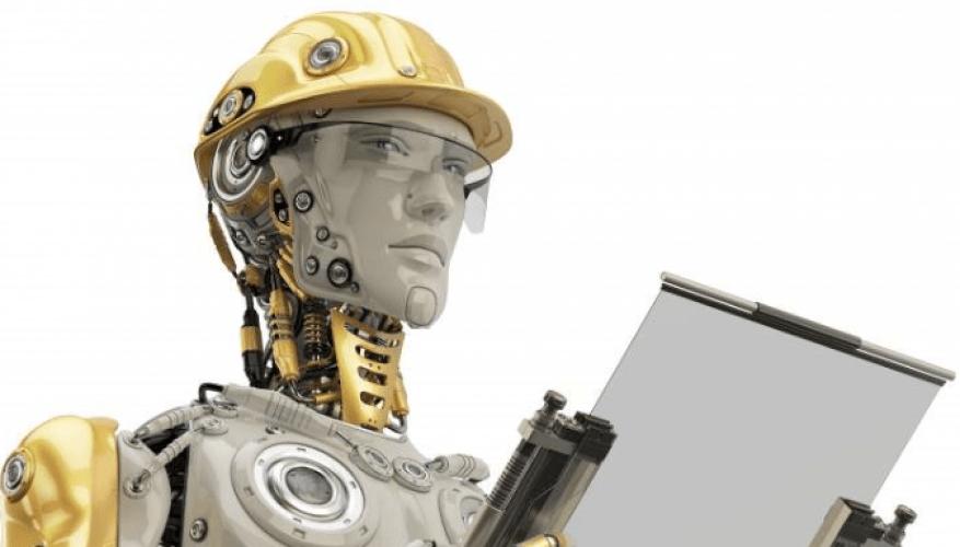 Tecnología, desempleo y nueva sociedad.