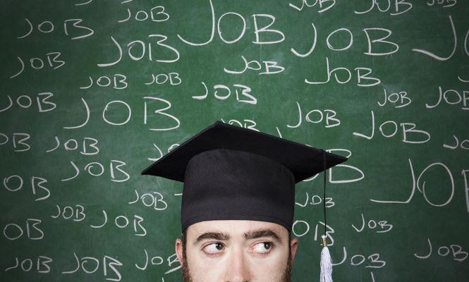 Universidades, empleo y globalización: la revolución silenciosa.