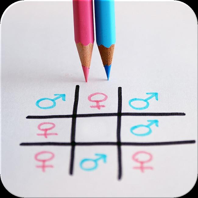 Equidad de género, gran ausente. (Segunda y última parte)