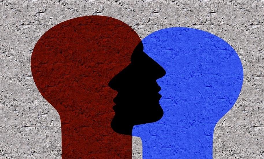 Mindfulness: la espiritualidad del individualismo extremo