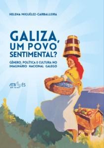 http://alfredoferreiro.com/wp-content/uploads/2017/04/a-nosa-cinza-de-xavier-alcala-250px.jpg