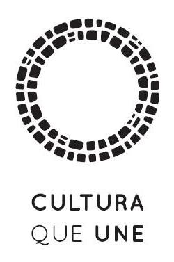 cultura que une logo 250