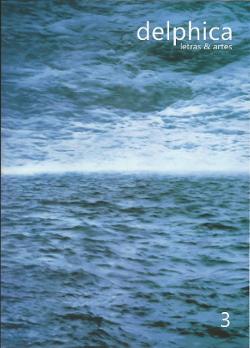 Revista delphica ~ letras & artes 3